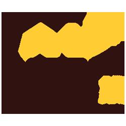 Logo Entrepôts AB